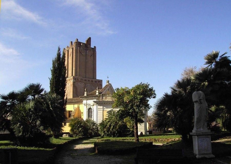 Villa_Aldobrandini