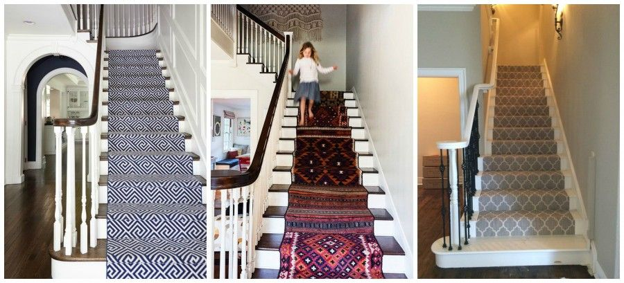 scegliere-il-tappeto