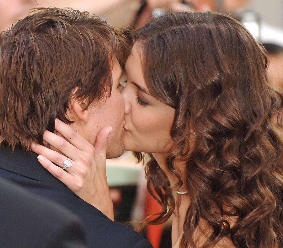 anello-di-fidanzamento-vip-di-katie-holmes