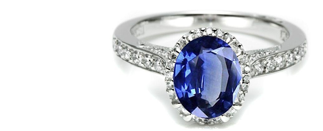 anello-fidanzamento-kate-middleton.jpg1_
