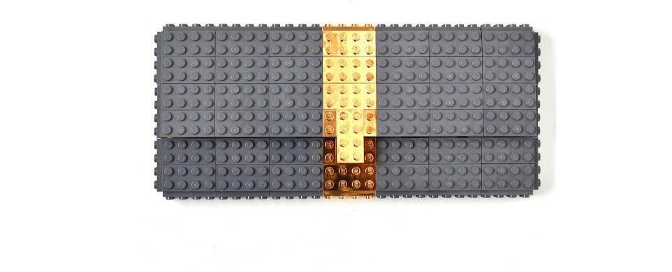 borse-lego-oro