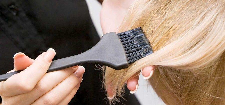 candeggio-capelli