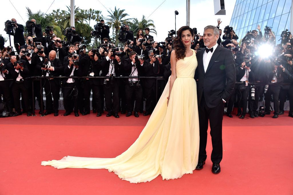 cannes-2016-amal-clooney