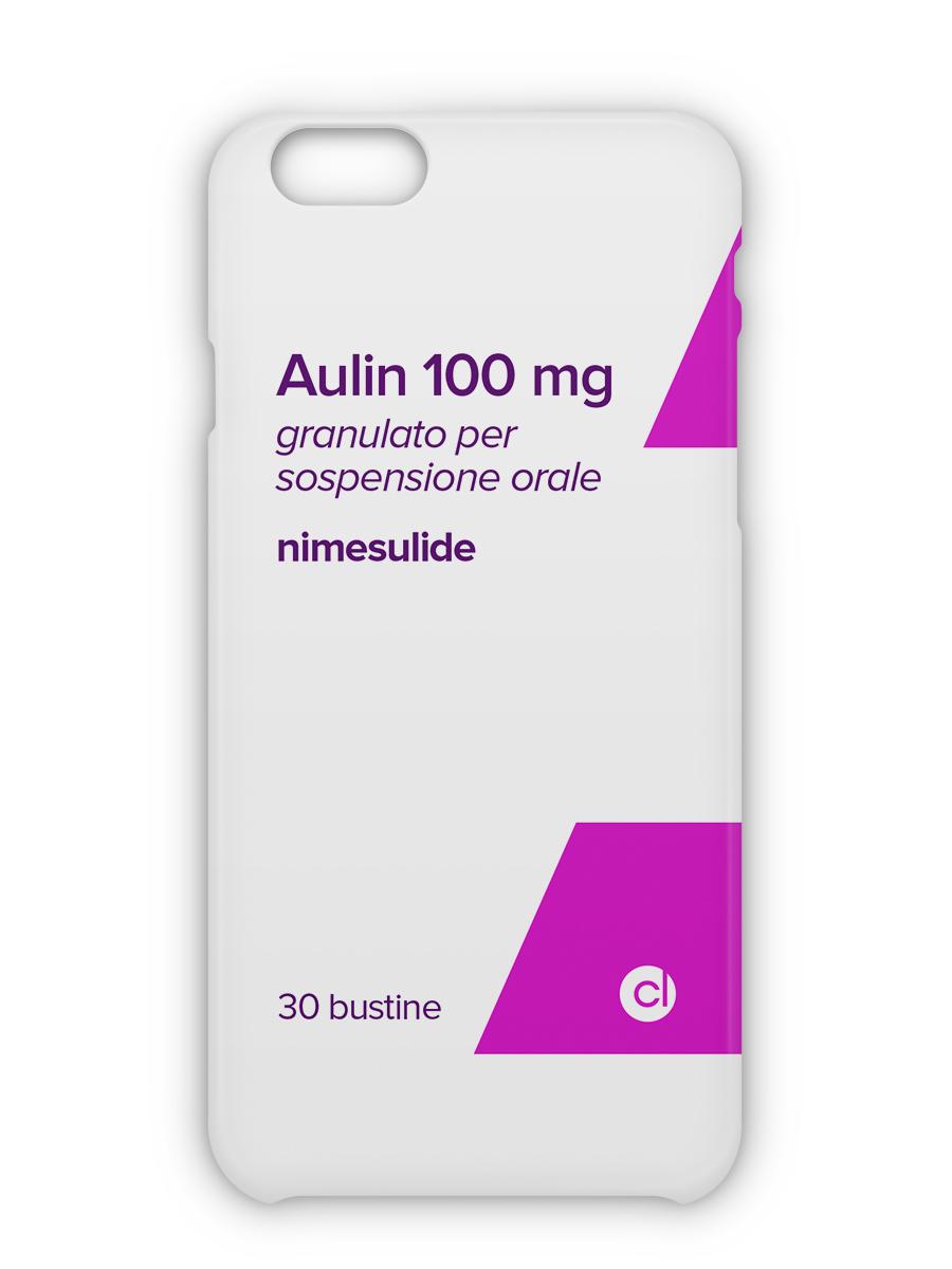 cover-smartphone-medicina-aulin