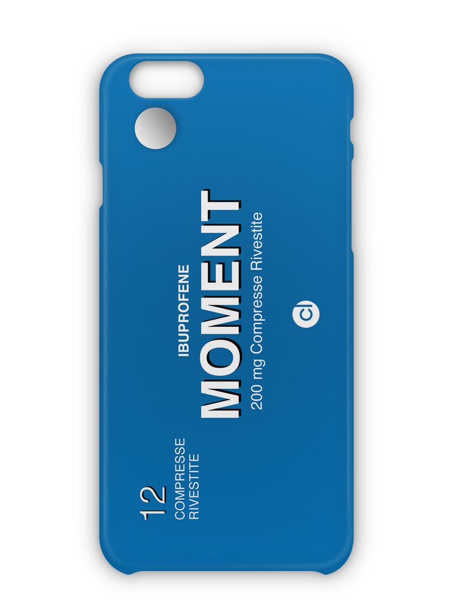 cover-smartphone-medicina-moment