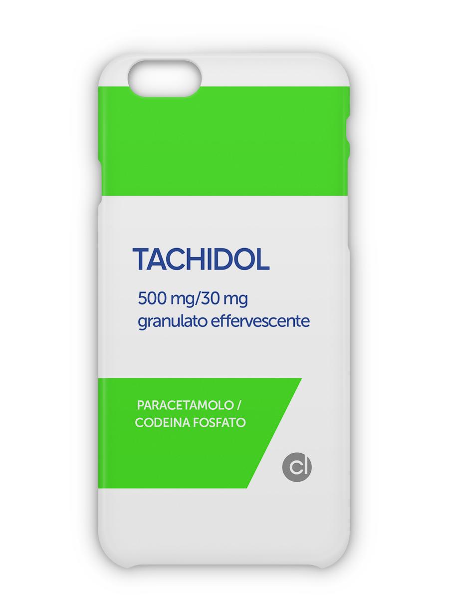 farmaci per cervicale e vertigini