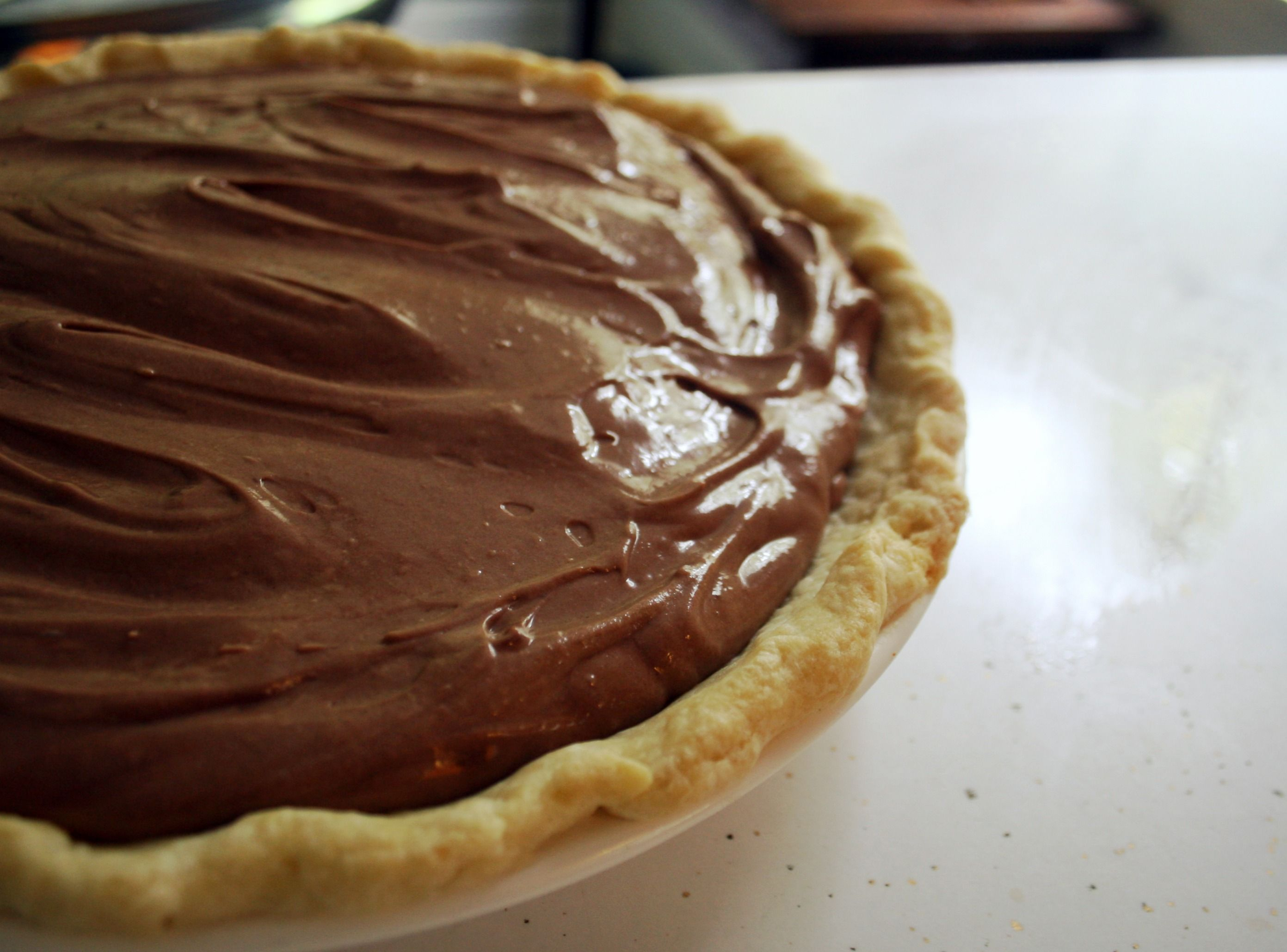 crostata-nutella1