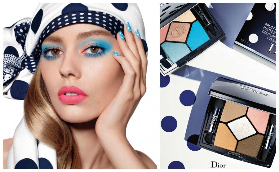 diorCollage