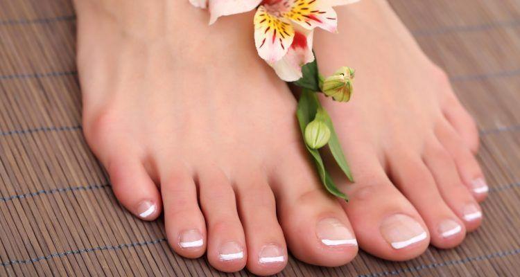 Come si chiamano le dita dei piedi bigodino for Casa 750 piedi quadrati
