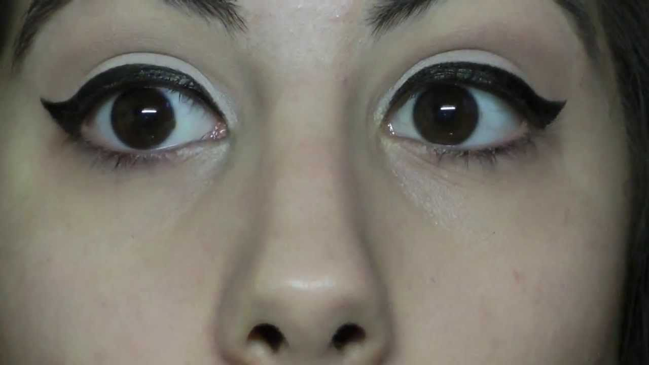 eyeliner-a-penna1