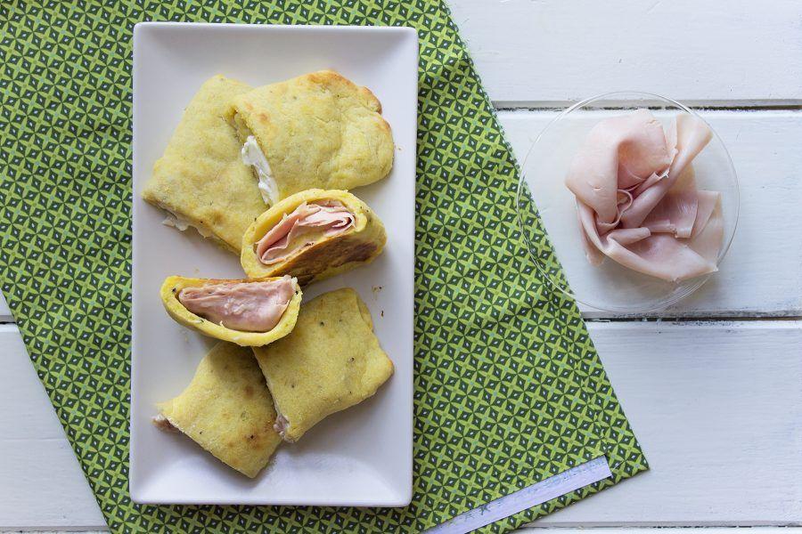 fagottini-patate-prosciutto-formaggio-5-contemporaneo-food