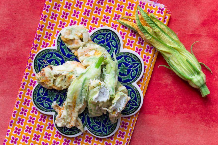 fiore-zucchina-fritti-contemporaneo-food