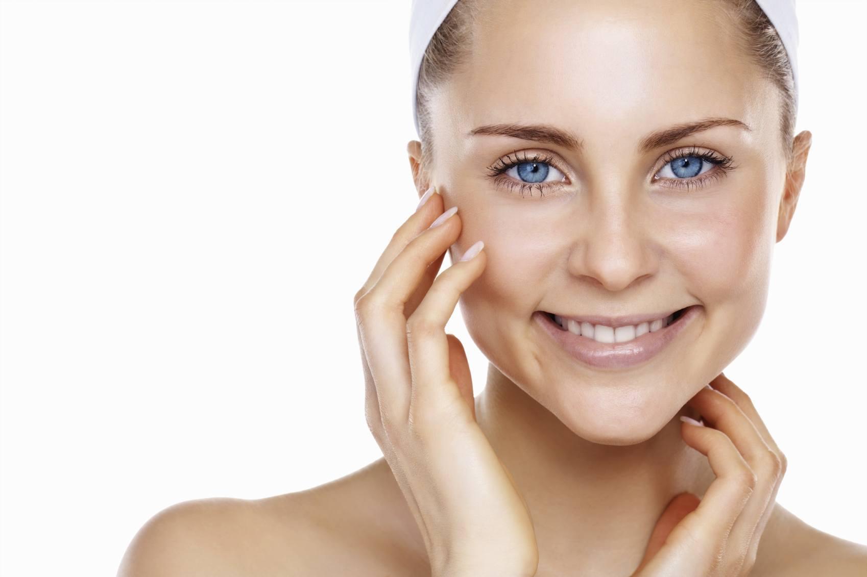 I 10 migliori prodotti per la pelle grassa