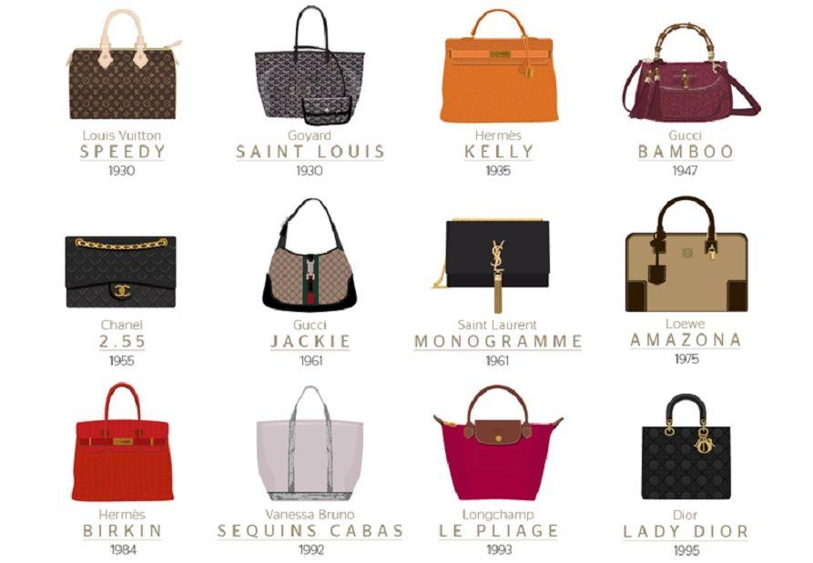 it-bags2