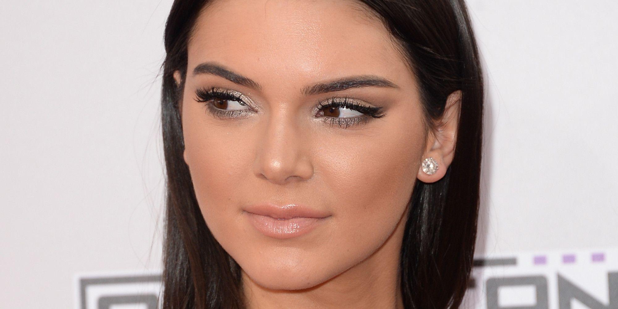 I segreti di bellezza di Kendall Jenner