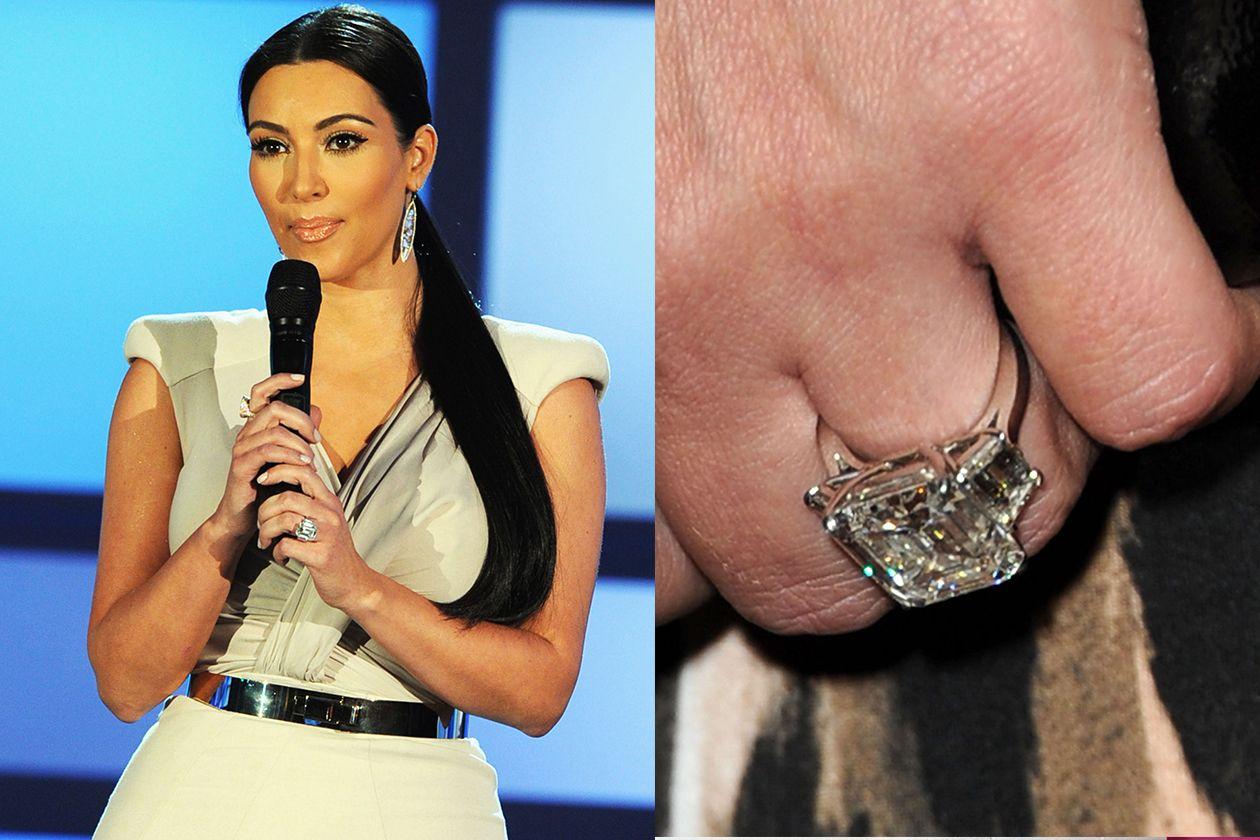 kim-kardashian-anello-fidanzamento