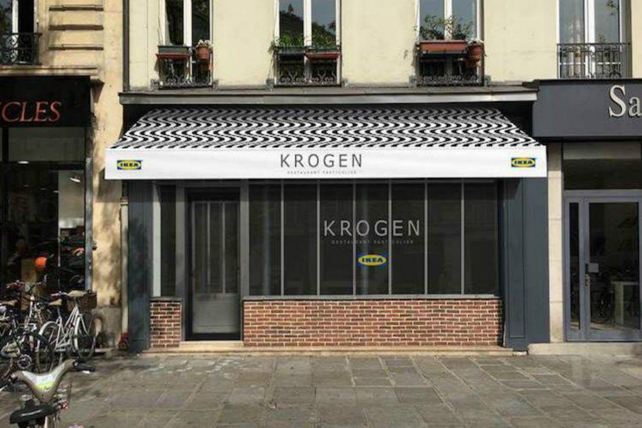 krogen-ristorante-ikea