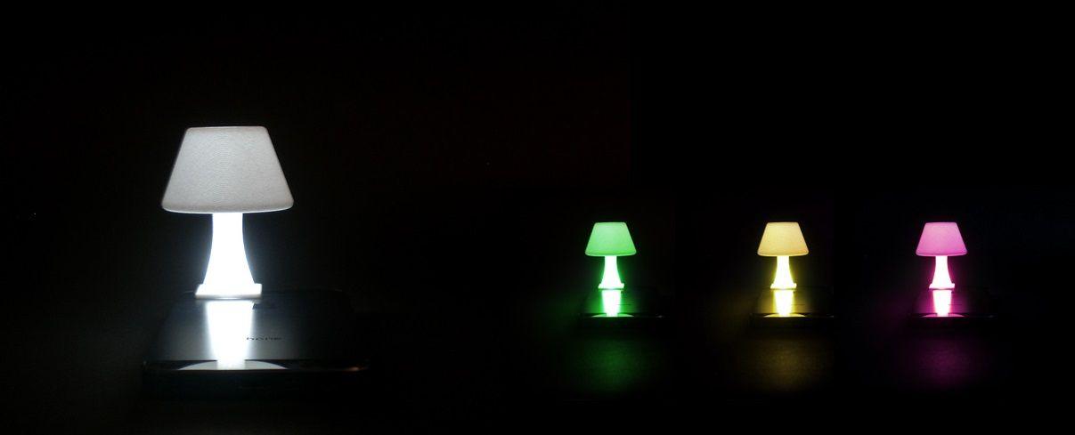 lampada-da-iphone1