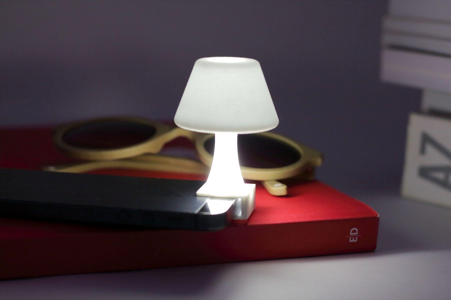 lampada-da-iphone2