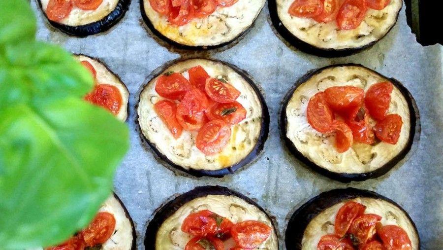 melanzane-al-forno-con-pomodorini