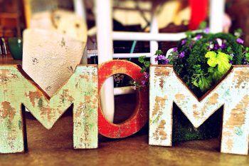 Festa della mamma: 5 libri da regalare!