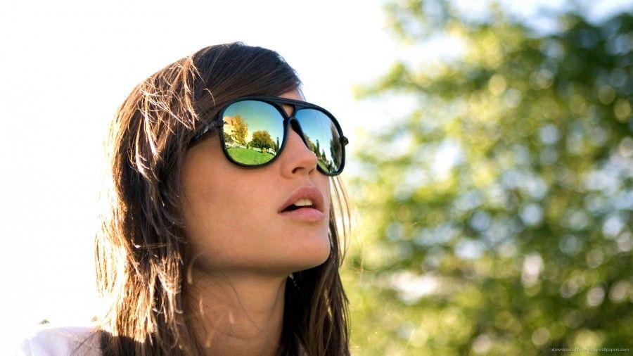 occhiali-specchiati