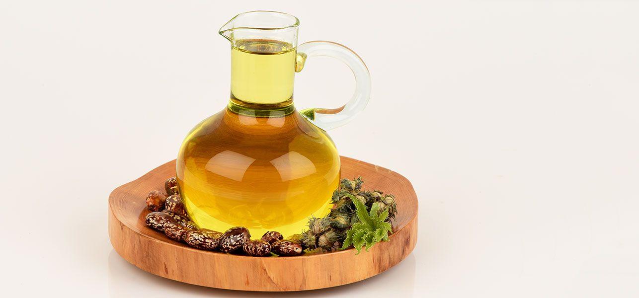 olio-di-ricino1