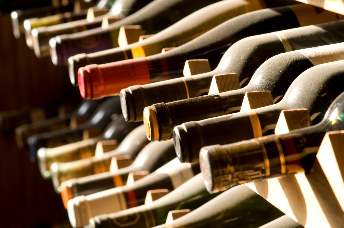 olio-vino1