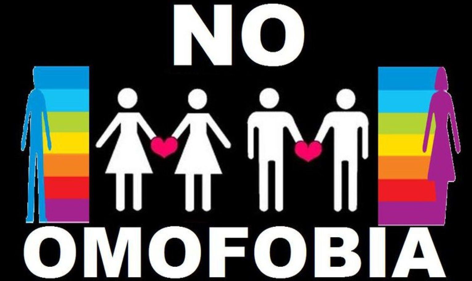 omofobia1