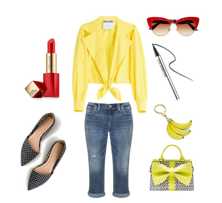 outfit50_2