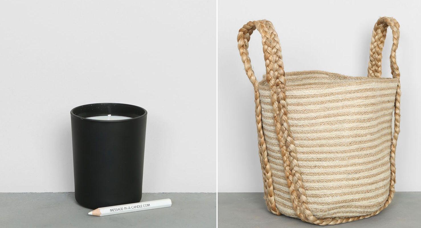 pimkie-home-esagono-candela-cestino