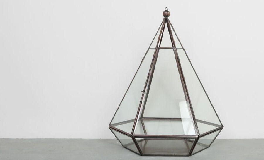pimkie-home-esagono-vetro-metallo