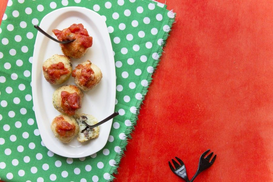 polpette-ricotta-patate-contemporaneo-food