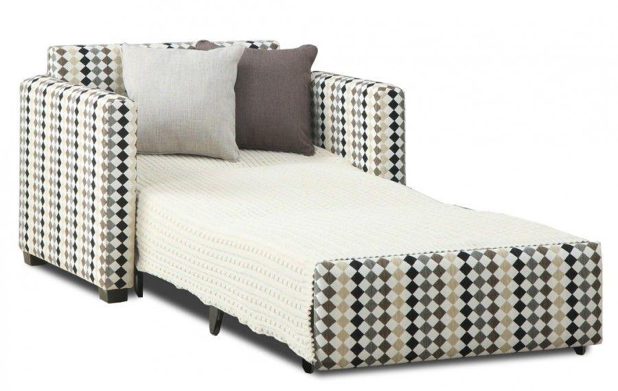 poltrona-letto