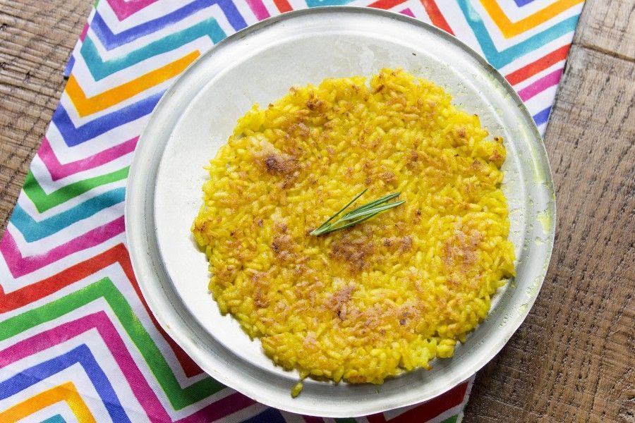riso-al-salto-ricetta-contemporaneo-food