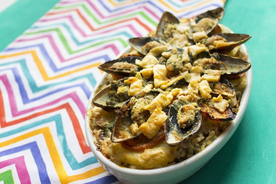 riso-patate-e-cozze-contemporaneo-food