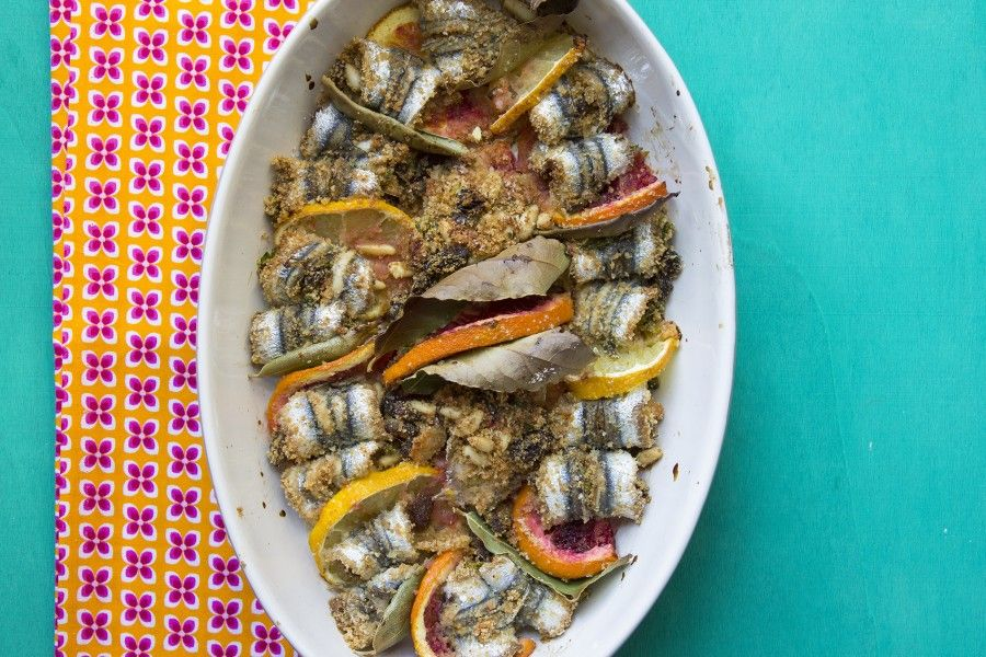sarde-beccafico-ricetta-contemporaneo-food