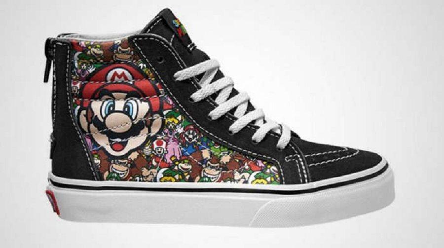 sneakers-nintendo-vans1
