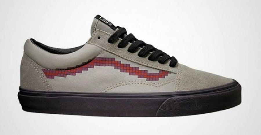 sneakers-nintendo-vans2