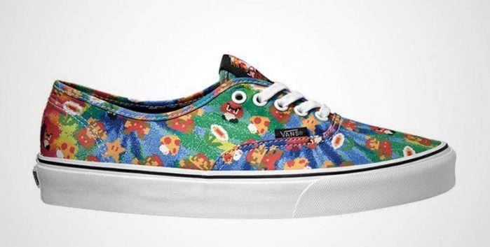 sneakers-nintendo-vans3