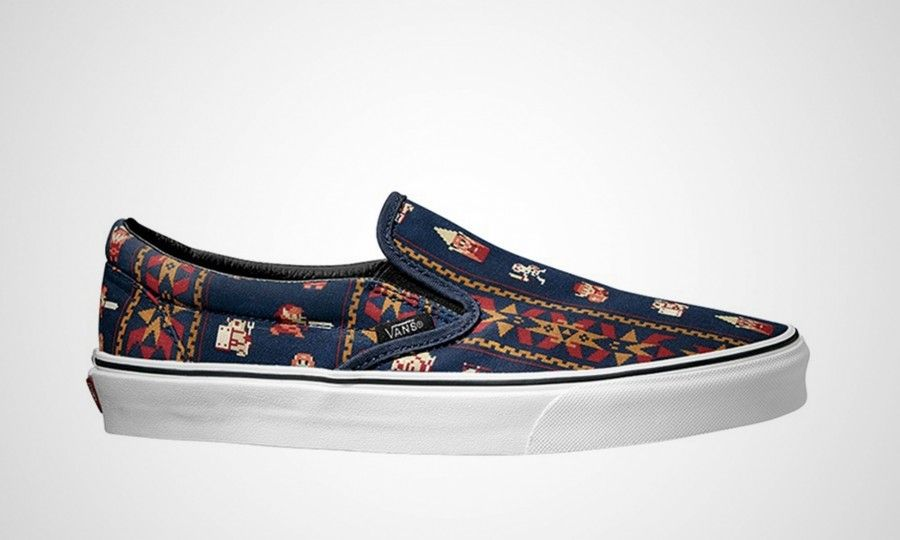 sneakers-nintendo-vans4