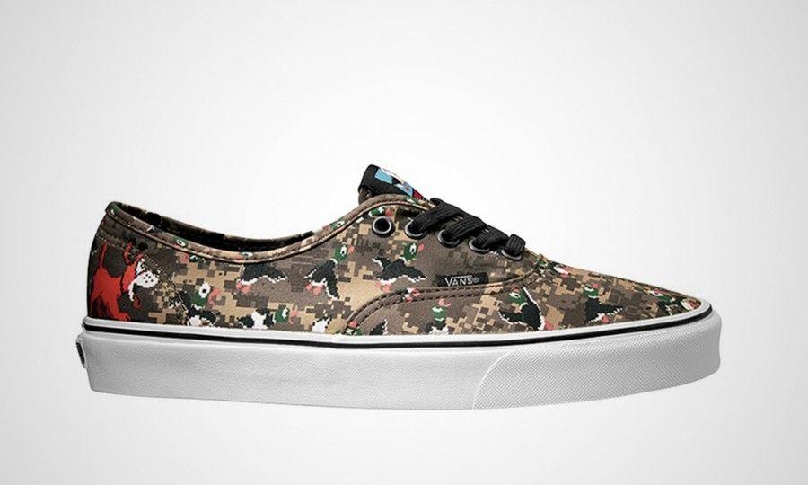 sneakers-nintendo-vans5