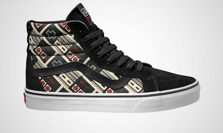 sneakers-nintendo-vans6