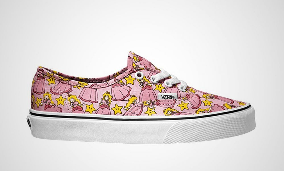 sneakers-nintendo-vans7