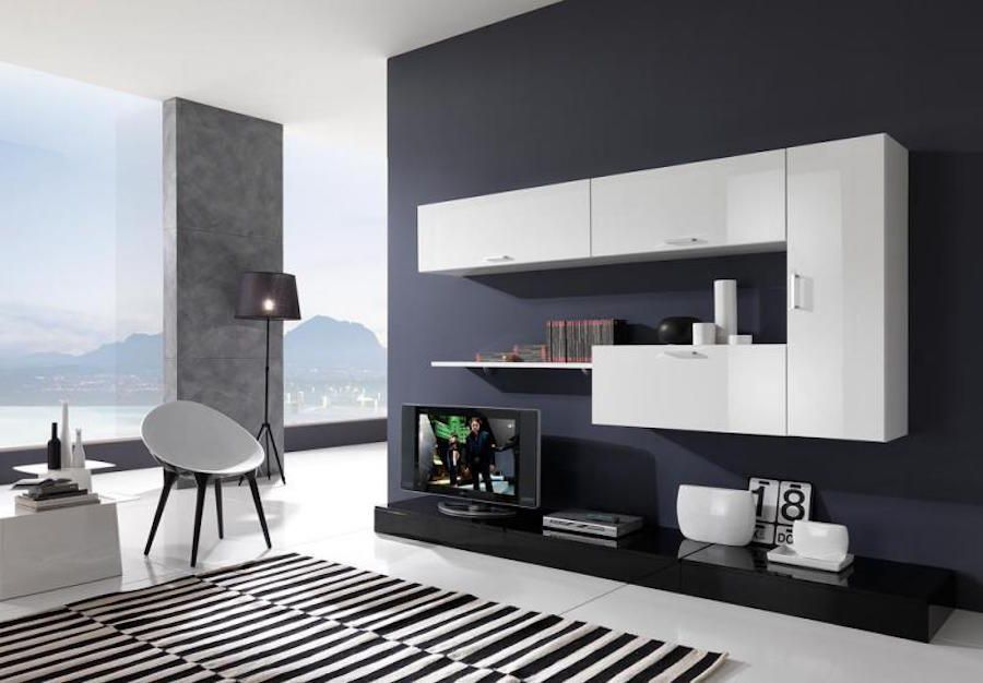 soggiorno-bianco-e-nero
