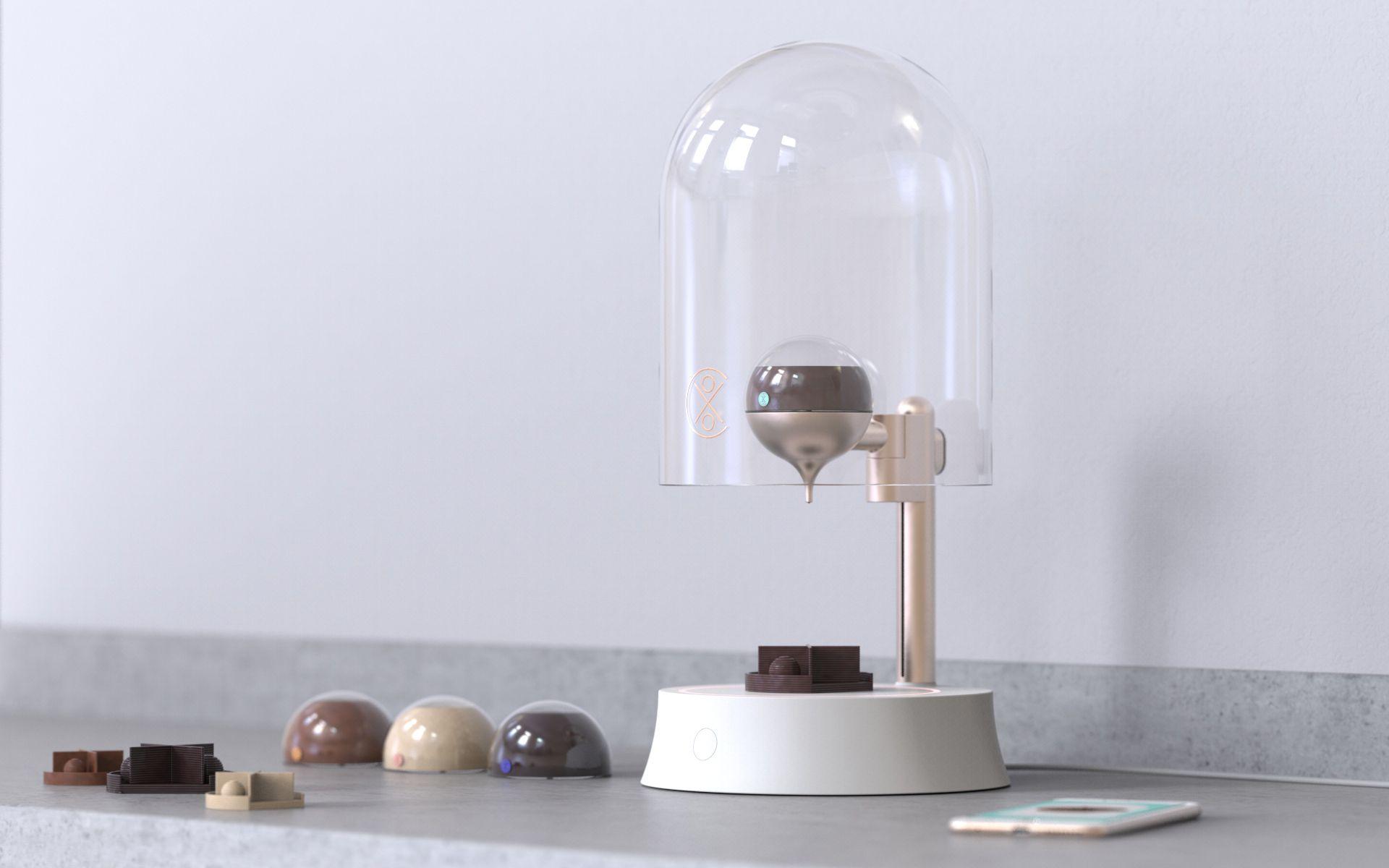 stampante-3d-cioccolato1