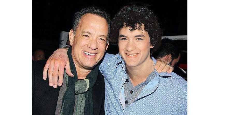 star-prima-dopo-tom-hanks