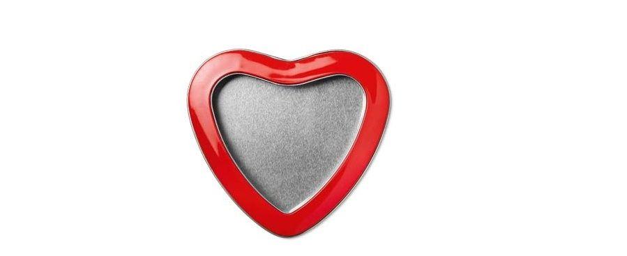 tiger-casa-scatola-cuore