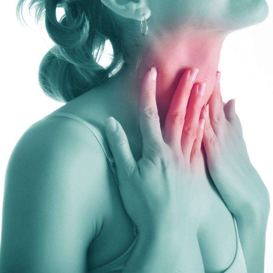 tiroide1