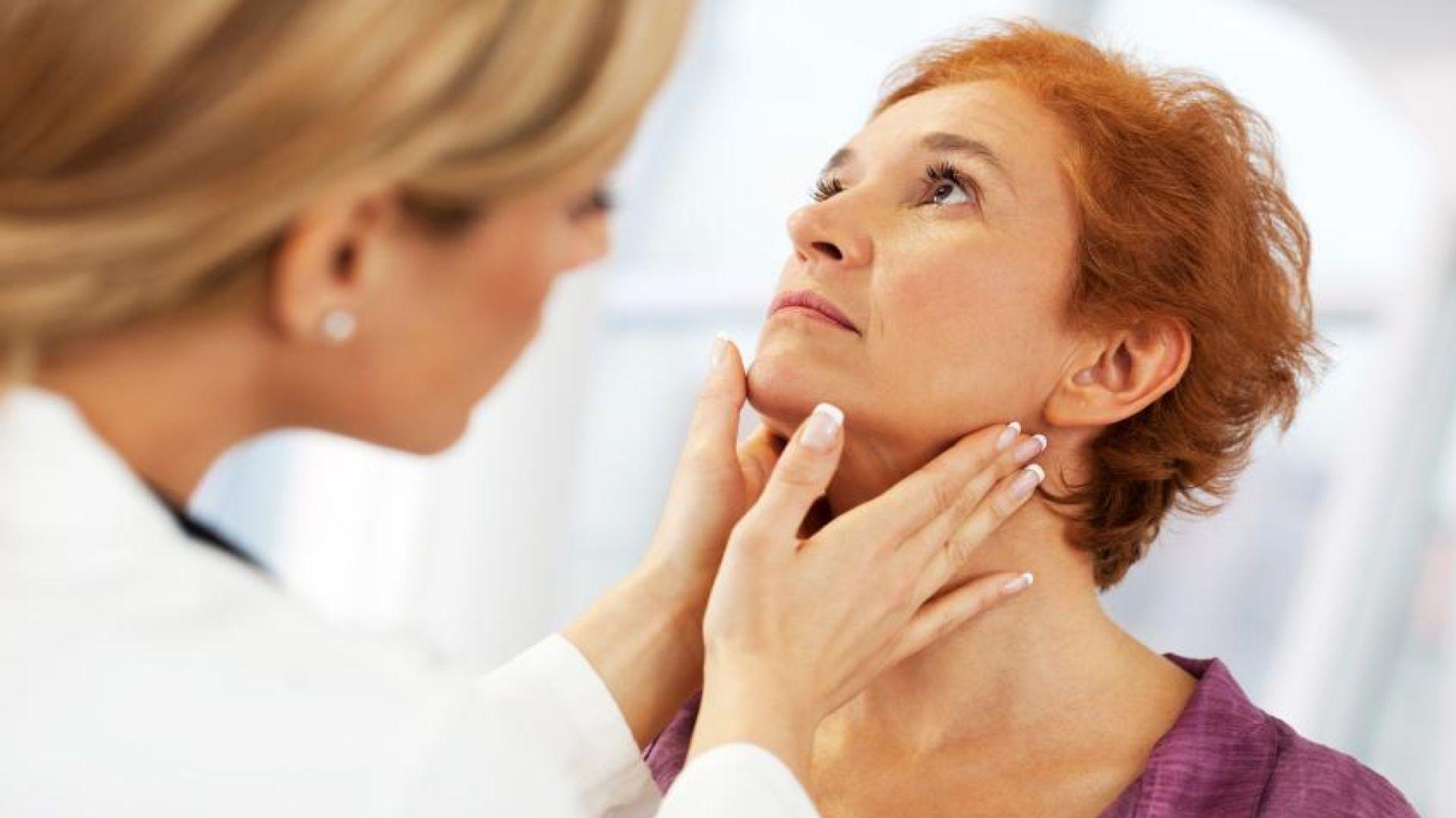 tiroide2